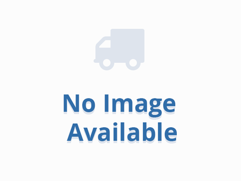 2021 Chevrolet Silverado 4500 Regular Cab DRW 4x2, Cab Chassis #C41950 - photo 1